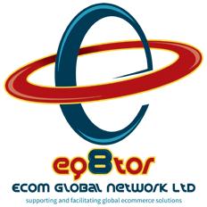 eq8tor - supporting and facilitating global ecommerce solutions