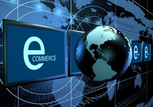 International E-commerce Freight Services