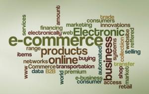 ecom-poster